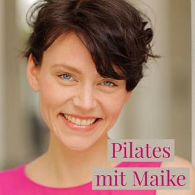 Maike Möller